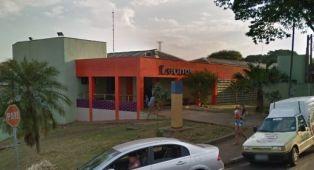 da6afa96e2 Construção da nova UBS do Jardim Santa Rita vai desativar a unidade do  Jardim Leonor