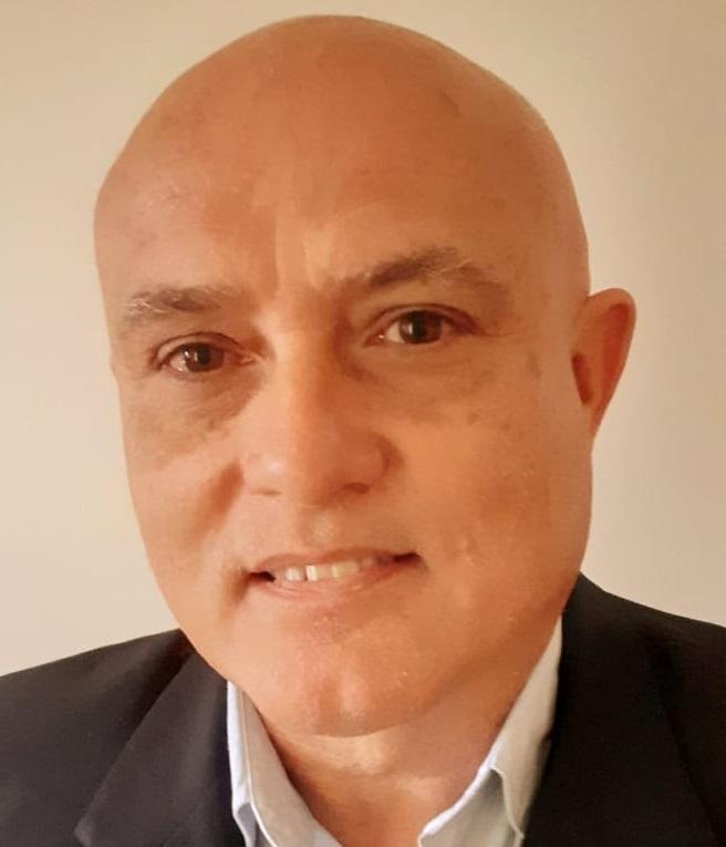 Sidnei Pereira