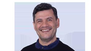 Ronald Villardo
