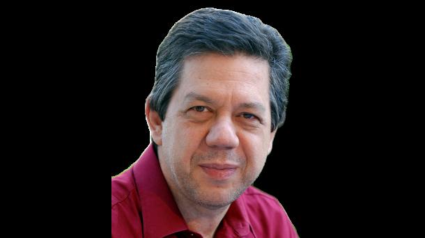 Pasquale Cipro Neto